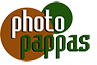 Photo Pappas